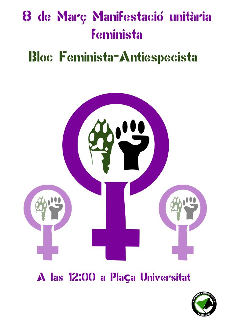 bloque_feminista-antiespecista